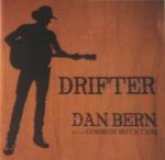 D_Bern_Drifter_Cover