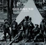 Goldmund All Will Prosper