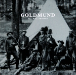 Goldmund All Will Prosper