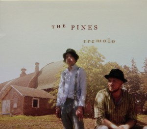 The Pines Tremolo Cover jpeg