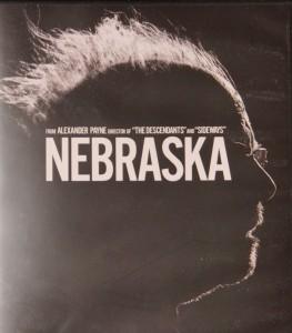 Nebraska (DVD) jpg