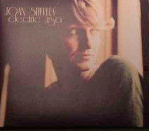 Joan Shelley Electric Ursa cover jpeg