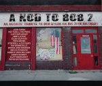 A Nod To Bob 2 Cover Jpeg