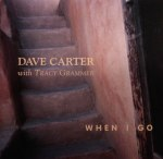 Dave Carter With Tracy Grammer When I Go Cover Jpeg