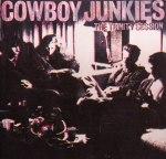 Cowboy Junkies Trinity Sessions Cover Jpeg
