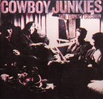 Cowboy Junkies Trinity Sessions Cover Jpeg