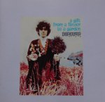Donovan A Gift From A Flower Cover Jpeg