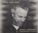 Robert Earl Keen Happy Prisoner Cover jpeg