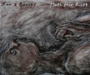 Jon Brooks Moth Nor Rust jpg
